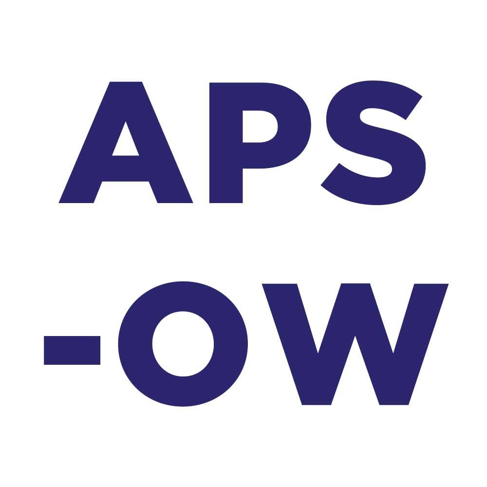 APS-OW Hypebeast regalos Dropshipping. Exclusivo. Los EE. UU. Dropshipping. Exclusivo. Tienda