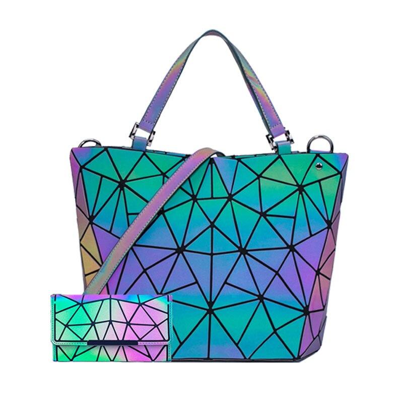 borsa-da-donna-luminosa-bao-borsa-da-donna-geometrica-borsa-a-tracolla-di-lusso-set-borse-pieghevoli-borsa-a-tracolla-borsa-e-portafoglio-femminili