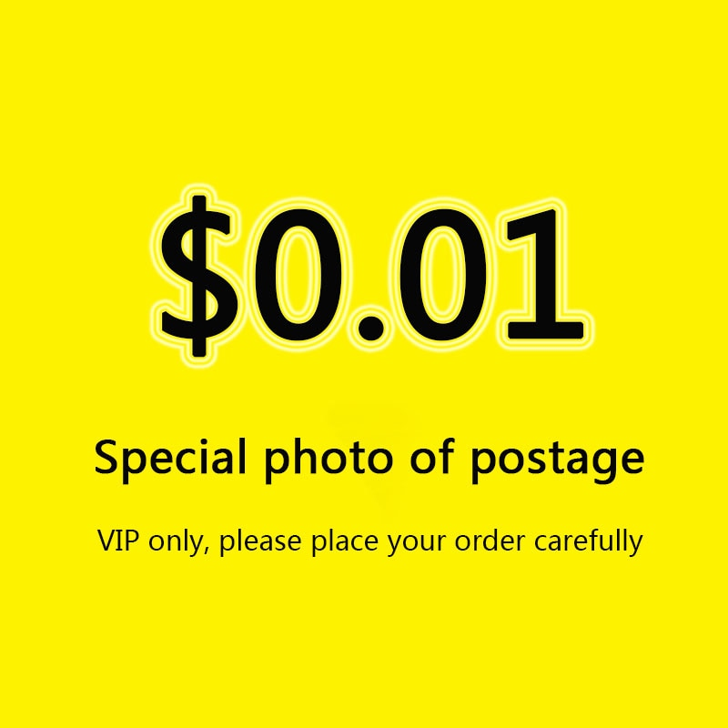 Producte Budget Payment Fill The Postage Price Difference Special Fast Payment Link For You Buy The Product As We Agreement
