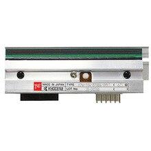 Nouvelle tête dimpression originale PHD20-2181-01 pour imprimante thermique Datamax I-4208 A-4212 203DPI, garantie 90 jours