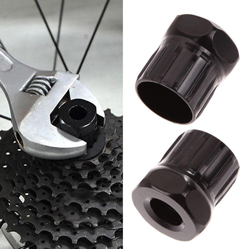 4 шт. Велосипед ремонт инструмент наборы комплекты цепь кривошип колесо экстрактор педаль съемник съемник инструмент открытый велоспорт горный велосипед велосипед ось съемник