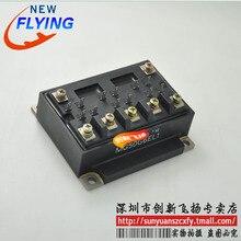 Producto Original MG50G6EL1 BSM10GP120 QM50TB-H 7MBR10UG120-50 DIN1X1 ISO 4-20MA-P SK15DGDL126ET
