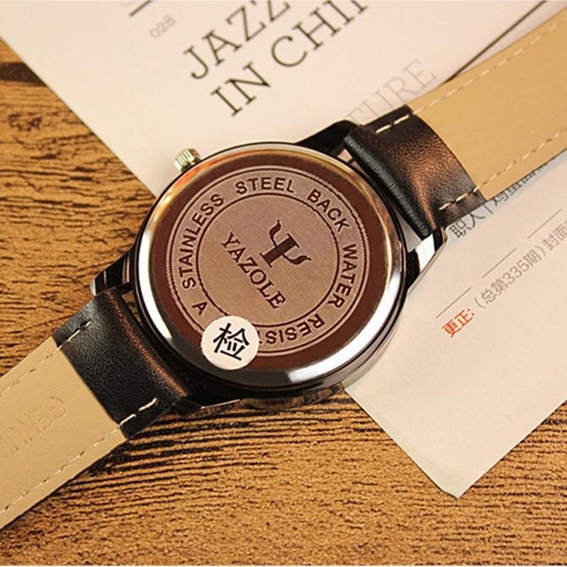 2019 Brand Fashion Women's Watches Leather Band Ladies Watch For Women Female Clock Bayan Kol Saati Reloj Mujer Montre Femme
