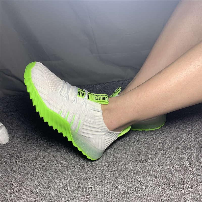 Женские кроссовки 2021, спортивная обувь, женские кроссовки для бега, женская спортивная обувь, женская спортивная обувь для женщин