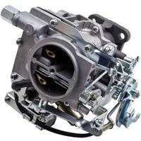 carburetor carbfor toyota 4k corolla liteace 1973 1987 4k engines carburettor vergaser 21100 13170 2110013170