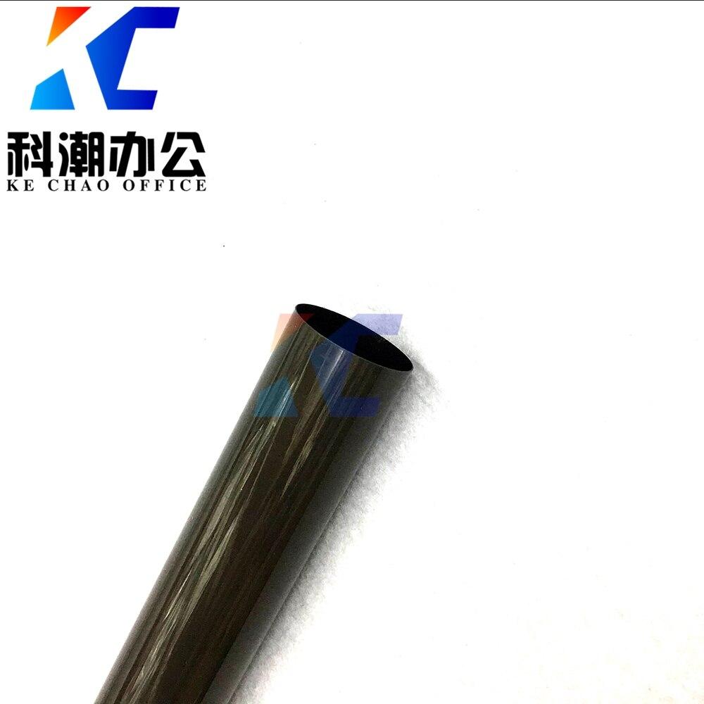 Película de fijación del fusor KECHAO Compatible con Ricoh MP C4502 C5502 C3502 C3002 pieza de copiadora