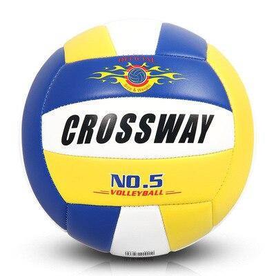Непосредственная одежда № 5 для волейбола, студенческих соревнований, взрослые тренировочные логотипы для волейбола для мужчин и женщин