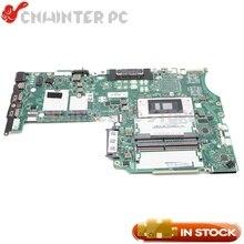 NOKOTION 02DL634 DL470 NM-B021 Laptop anakart için Lenovo ThinkPad L470 ana kurulu SR2F1 I7-6600U CPU DDR4