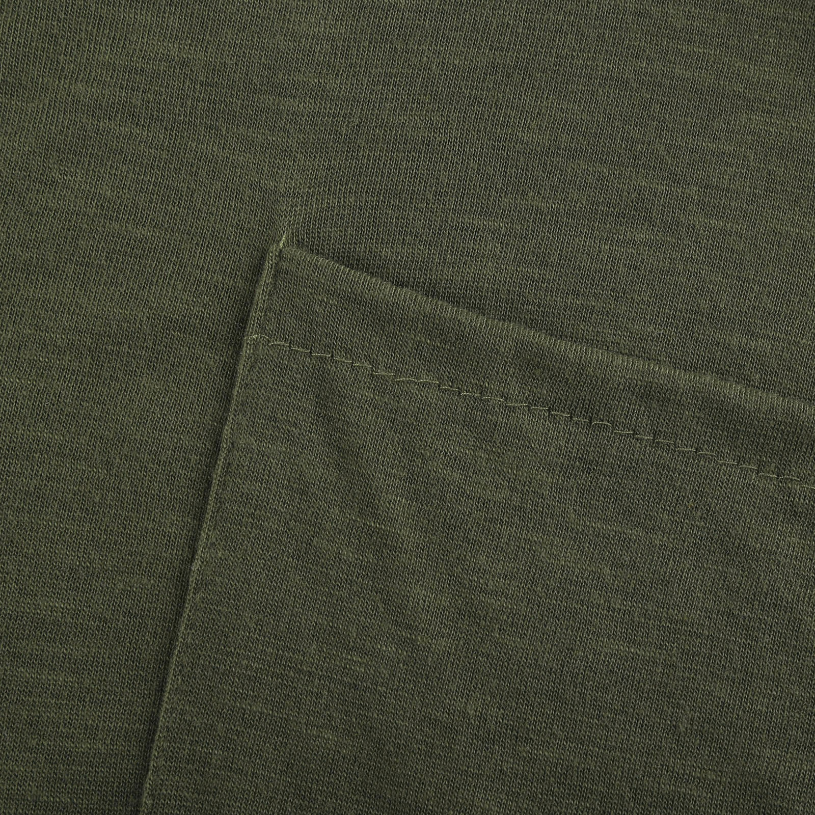 Мужчины% 27 пижамы комбинезон мода большой размер сексуальный однотонный цвет пуговицы с длинными рукавами шорты комбинезон повседневный домашний комбинезон горячий 40% 2A