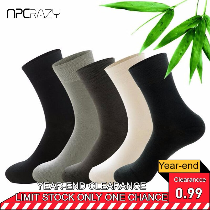 Calcetines para hombre, calcetines especiales contra la Diabetes, calcetines especiales de fibra de bambú Relent para prevenir venas varicosas, calcetines informales para hombre de bambú 433w