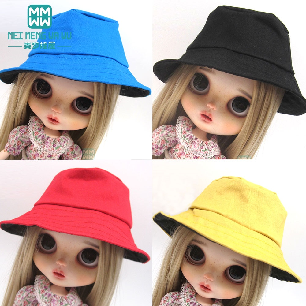 AliExpress - 1PCS Blyth doll clothes Casual long T-shirt, letter sweatshirt for Blyth Azone 1/6 doll accessories