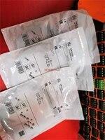 original sensor bargaining e11839