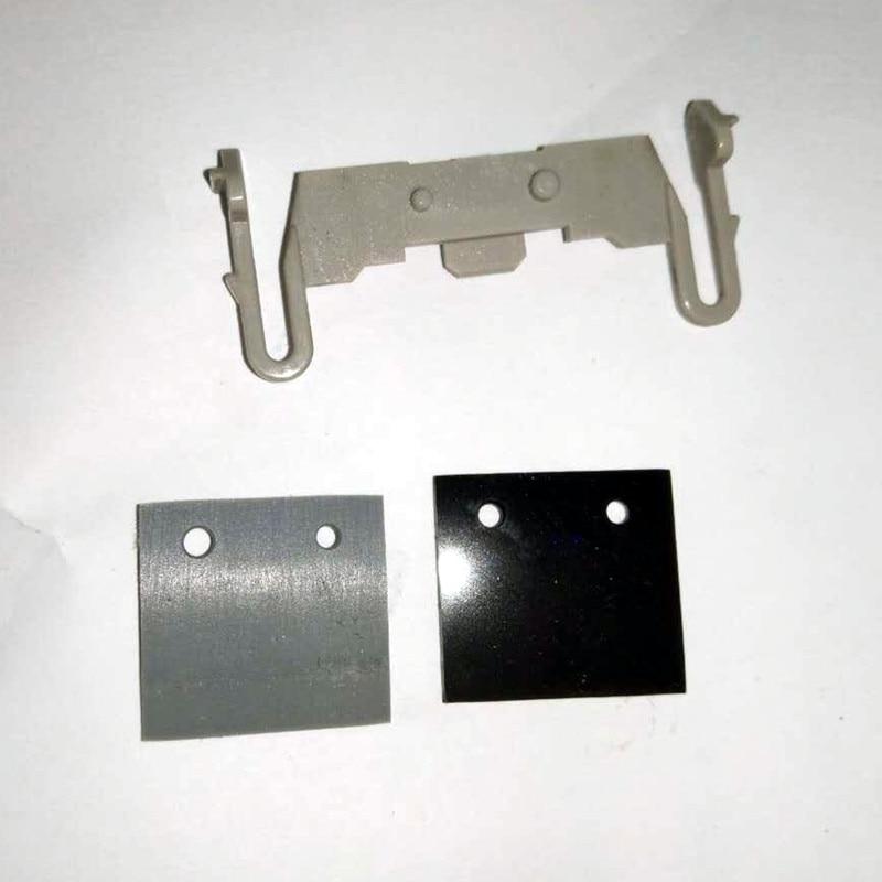 Paginación busca para Fujitsu S300 S1300 S1300i S300M escáner PDF 2 set/lote