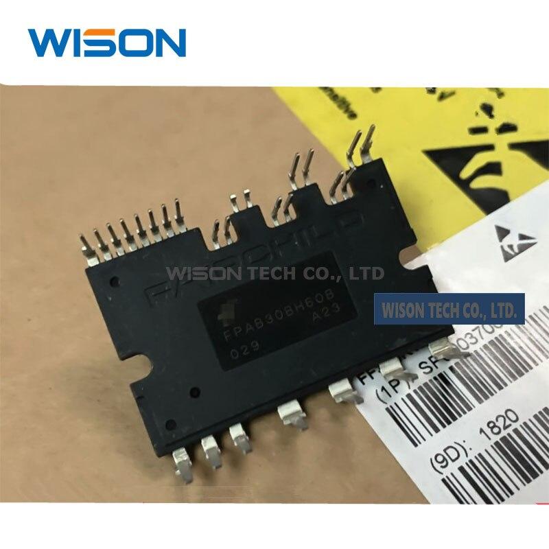 Free shipping FPAB30BH60 FPAB30BH60B NEW MODULE