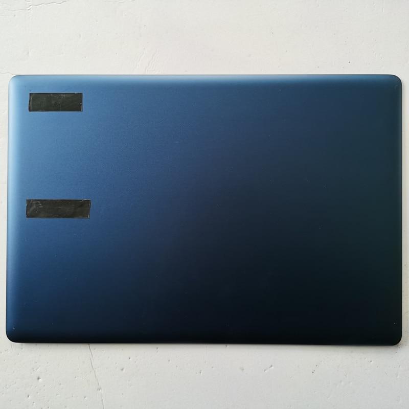 كمبيوتر محمول جديد أعلى حالة قاعدة lcd الغطاء الخلفي لشركة أيسر Chromebook 14 CB3-431