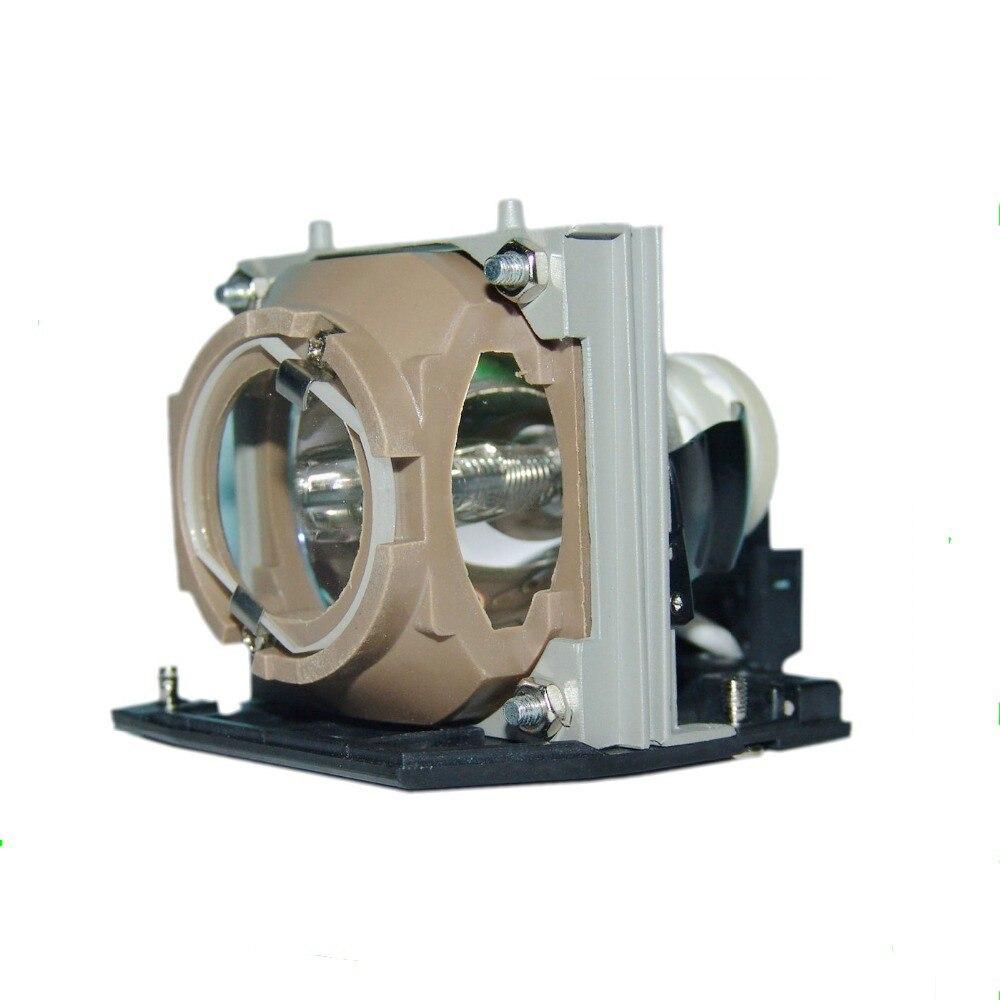 المصباح الكهربي العارض EC.J0301.001 لشركة أيسر PB520 / PD520 مع السكن