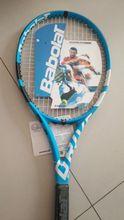 Sac De Tennis sac à cordes vitesse sport entraînement tête Raquete De Squash carbone raquette 1 pièces