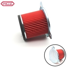 ACZ-filtre dadmission de rechange pour moto   Filtre à Air de course pour Honda Transalp XL600V XL600 V 1987-2000