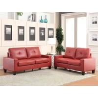 loveseat sofa for living room sofa bed home furniture modern