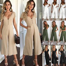2021 Hot Sale New Design Style Women Casual Clothing Sweatwear Sweet Nice Fashion Soft Good Fabric X