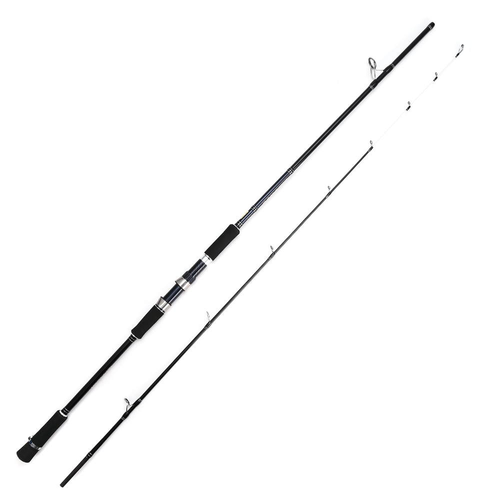 STREAM WING Boat rod 2.1M 2.7M Power Lure Rod Spinning Ultra Light Boat Lure Fishing Rod Saltwater  Boat Fishing enlarge