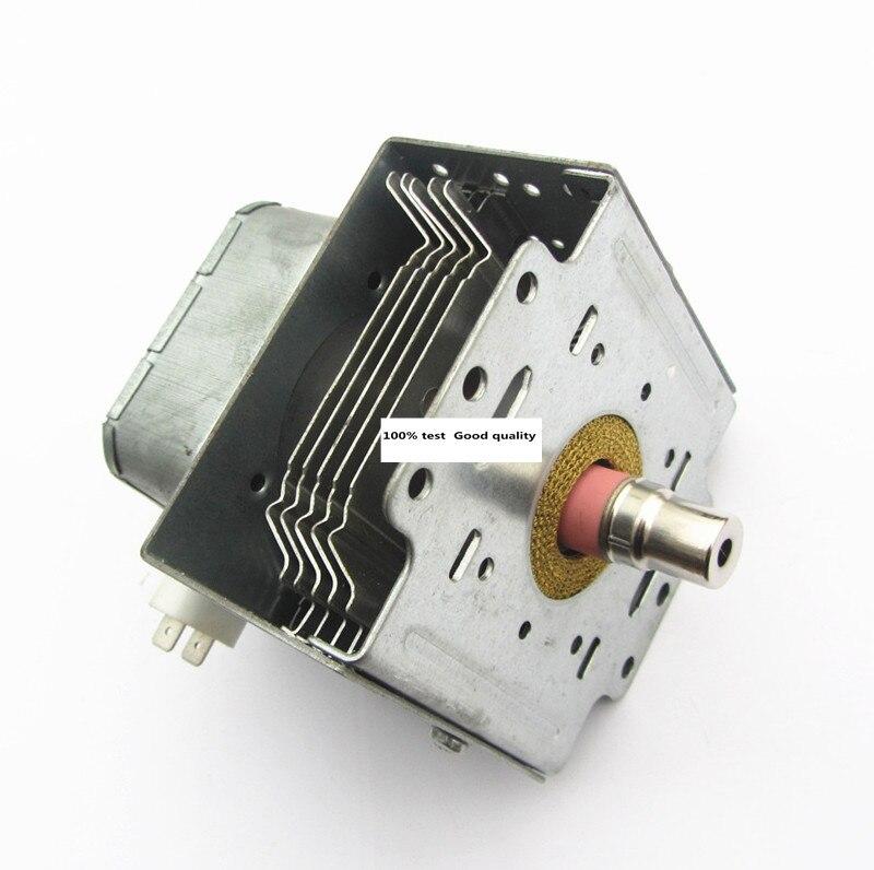 Nuevo magnetrón original de buena calidad 2M226 para LG 2M226 2M214 piezas de horno de microondas magnetrón