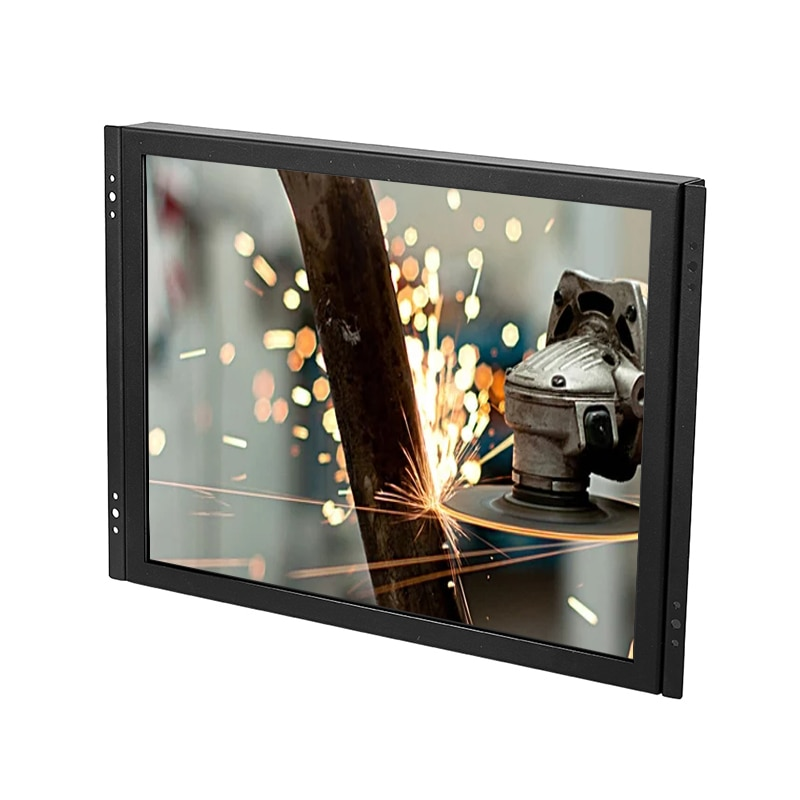 Bestview-شاشة LCD مقاس 17.3 بوصة (3G-SDI) ، معدات استوديو الصور والفيديو ، S17