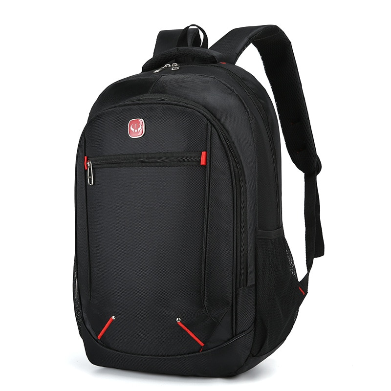 Outdoor Sports Hiking Camping Backpack 16inch Laptop Bag For Travelling Students School Bag  Large C