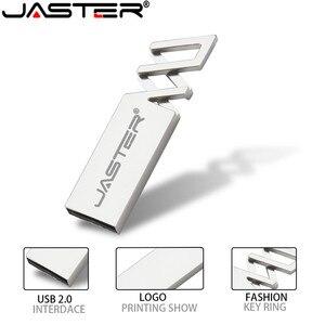 Корабль Новое Открытое платье серебристого металла USB флэш-накопитель 4GB/8GB/16GB/32GB/64GB реальные Ёмкость флэш-диск 2,0 изготовленный на заказ, на ...
