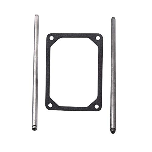 karbay-692003-amp-692011-push-rod-with-272475s-gasket-for-bs-intake-amp-exhaust-push-rod-set