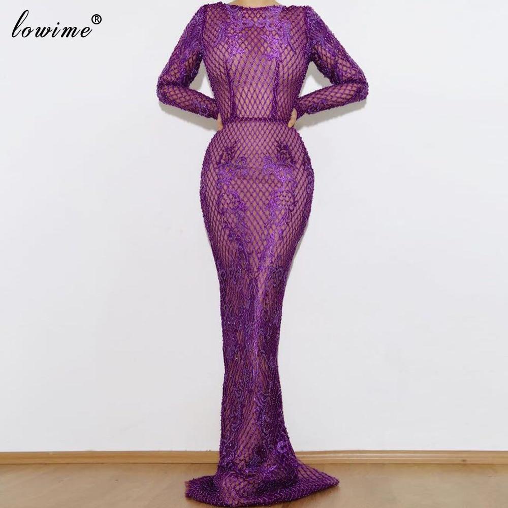 Especial formal roxo vestidos de baile árabe longo abiye gece elbisesi dubai vestido de noite festa abendkleider pageant vestidos personalizados