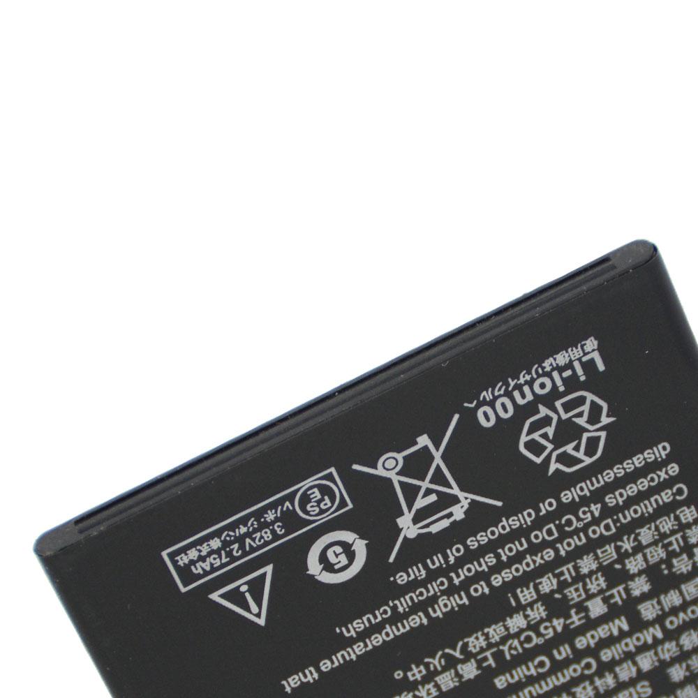 20pcs/lot New Original Battery BL259 For Lenovo Vibe K5 / K5 Plus / A6020 A6020A40 A6020A46 Replacement Batteria 2750mAh enlarge