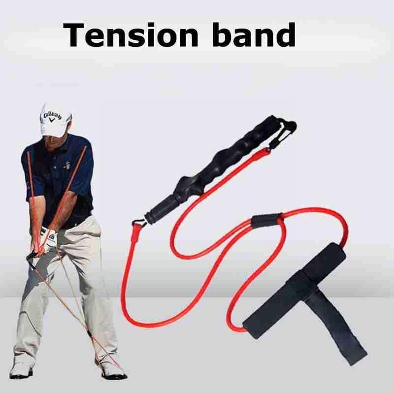 Тренажер для игры в гольф, тренажер для силовых тренировок, пояс для ралли, качели, тренировочное оборудование для помещений, оборудование д...