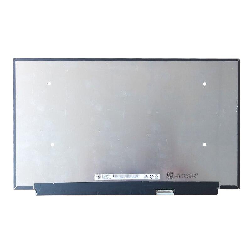 Pantalla de Panel LCD B156HAN10.1 1920x1080 FRU 5D10X18109144HZ 100% sRGB 10001 relación de contraste pantalla IPS