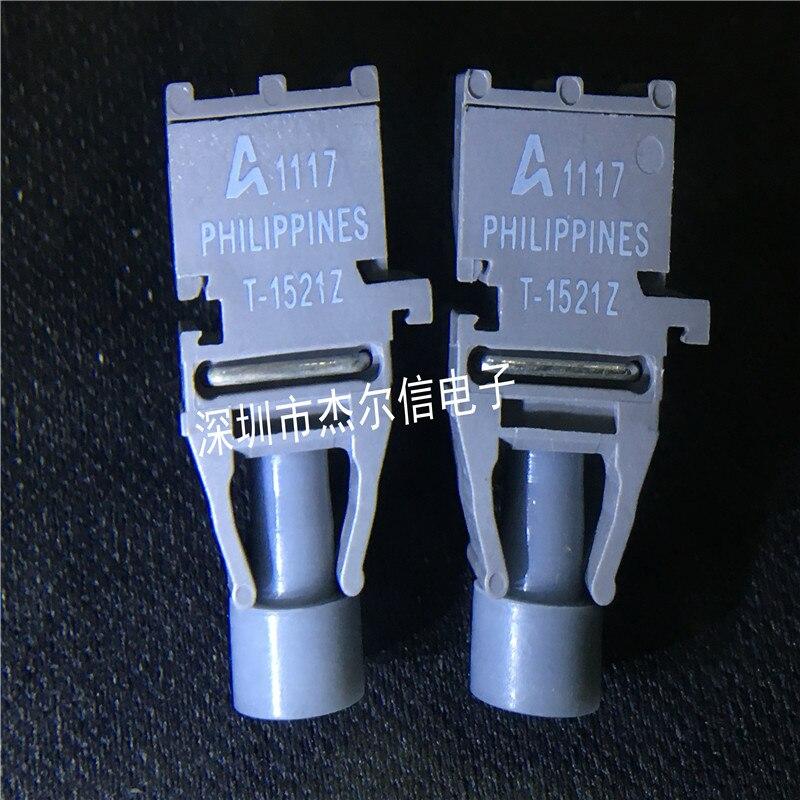 100% novo & original HFBR-1521Z t1512z dip6 em estoque