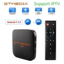 Français IPTV belgique IPTV arabe IPTV néerlandais IPTV Support Android m3u enigma2 TVIP 7000 + Live 3000 + Vod pour Android TV Box G1 G2 G3