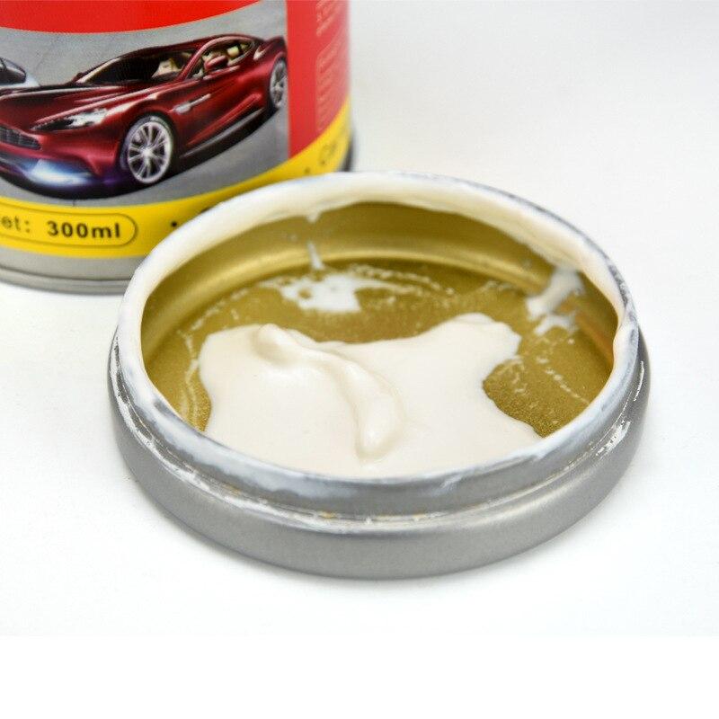 300 мл Восстанавливающий Крем для чистки автомобилей автомобиля наилучшую защиту автомобиля Краски восстановление ремонтный автомобильные...