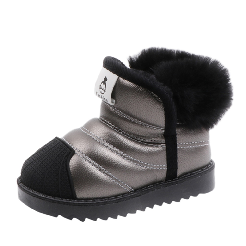 2019-new-children-snow-boots-warm-winter-boots-fashion-plush-baby-shoes-water-proof-sneakers-girls-boys-boots-drop-10