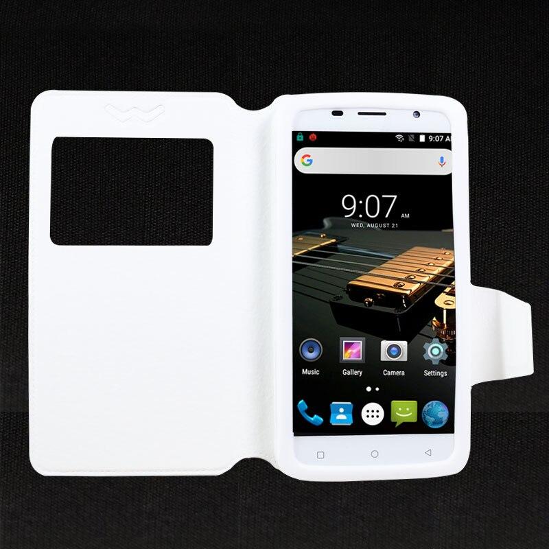 Free case cheap smartphone 5.0