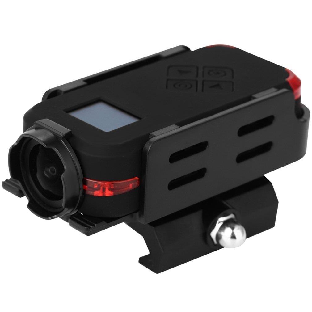 Firefly-Dron q7 airsoft 1080p 4k HD,多機能スポーツカメラ,fpv rcのアクション,広いレース