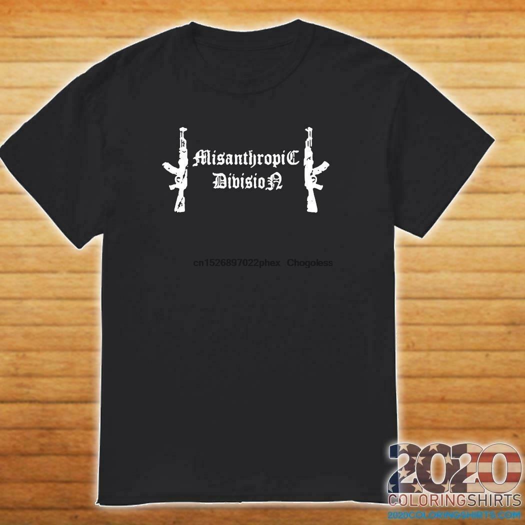 Shane Burley Azov Battalion 2020 T-Shirt