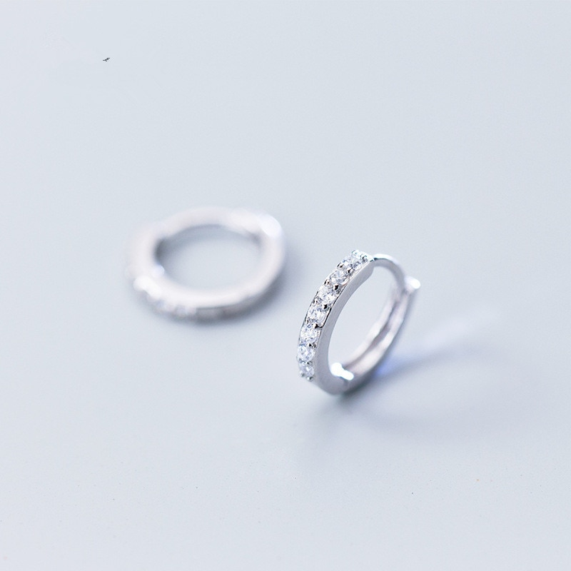 Серьги-из-стерлингового-серебра-925-пробы-гипоаллергенные-циркониевые-серьги-гвоздики-для-женщин-модные-украшения-brincos-joyas-de-plata-925-eh105