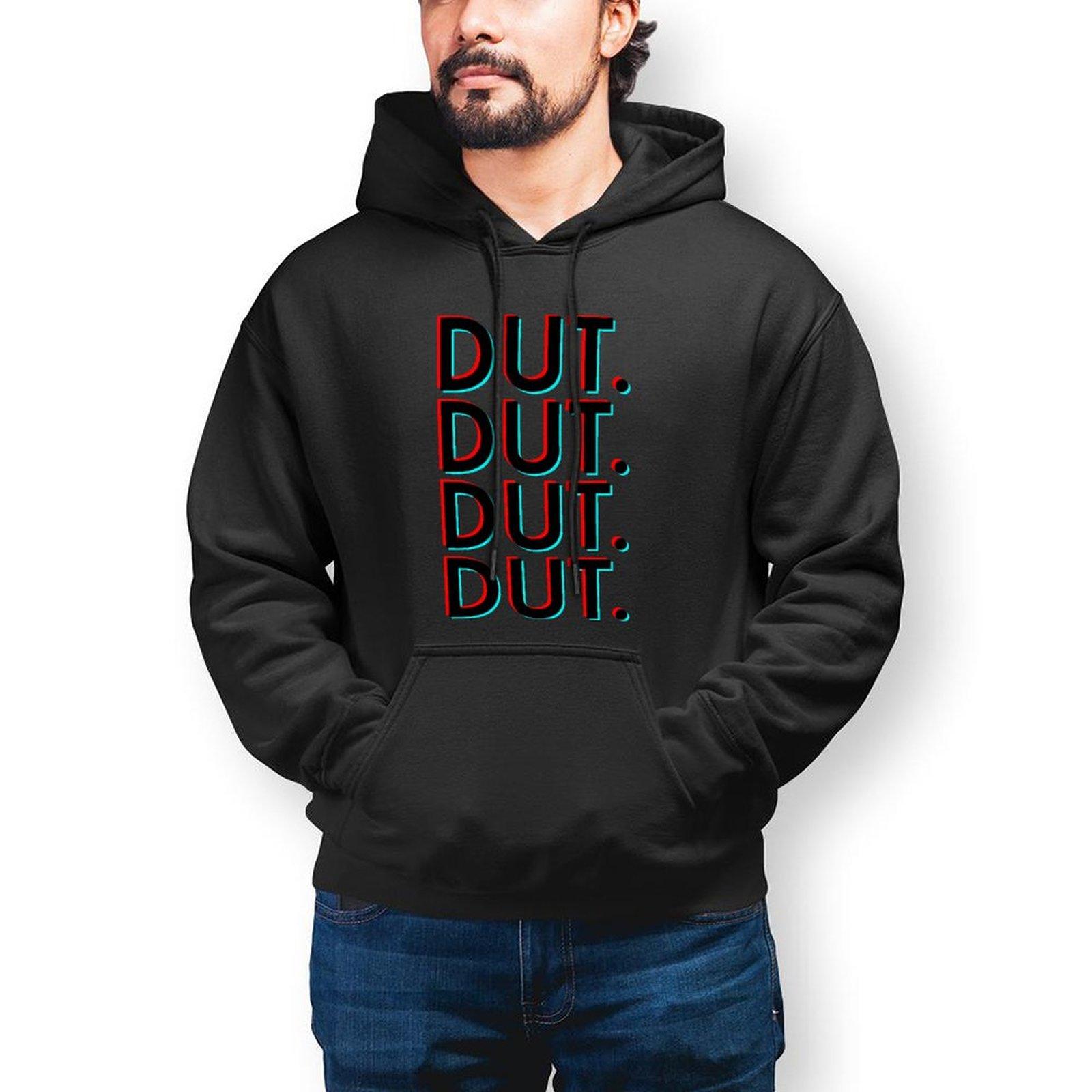 Толстовка с логотипом группы крутая хлопковая толстовка с длинным рукавом мужская зимняя уличная Толстовка пуловер с капюшоном XL