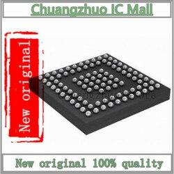 1 Pçs/lote TPS65982 TPS65982AB TPS65982ABZQZR BGA Chip IC Novo e original