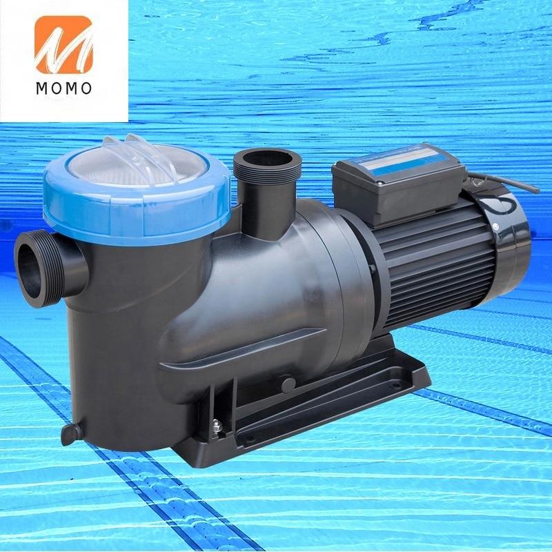 البلاستيك البنزين غسيل السيارات ضغط مضخة مياه