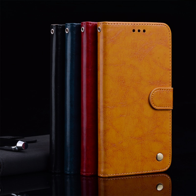 Huawei P40 P40 Pro Lite accesorios Huawei P 40 P 40 Pro Lite funda para teléfono inteligente para Huawei P40 P40 Pro Lite Flip Cartera de cuero cubierta