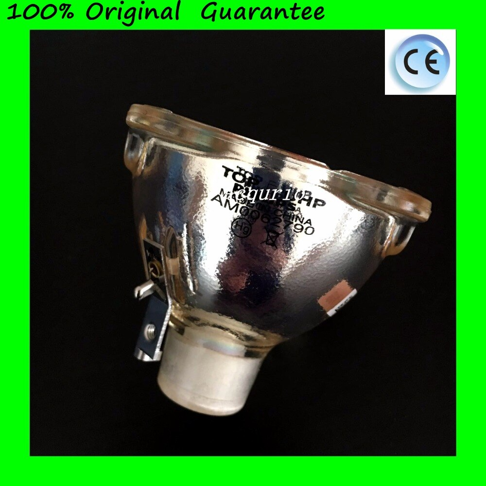 5J. J2N05.001/5J. J2N05.011 100% nuevo proyector Original/bombilla para SP840