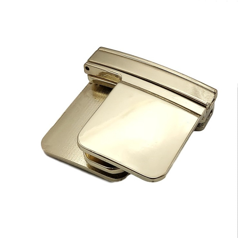 Tactical Belt Buckle Quick Side Release Metal Strap Buckles For Webbing Diy Bags Luggage Clothes Outdoor Accessories
