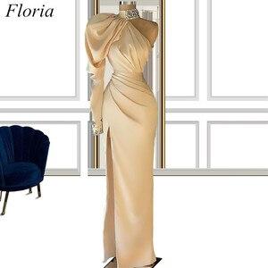 Women Evening Dress 2021 Party Gown Robe De Soirée De Mariage Fashion Vestidos De Fiesta платье на выпускной вечерние платья