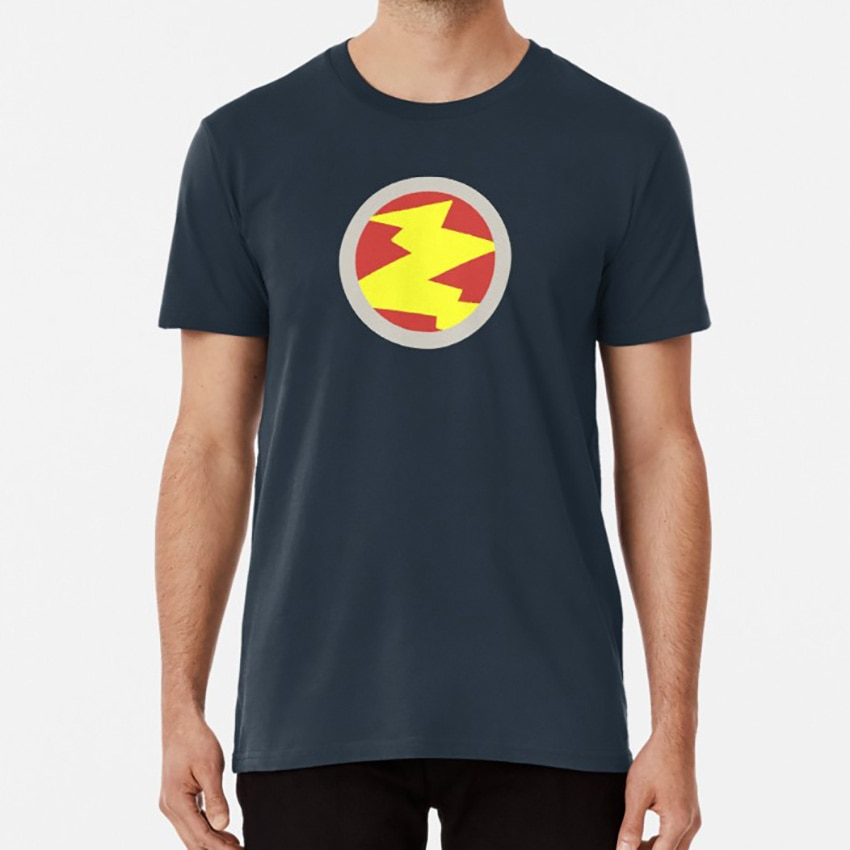 Zurg T Shirt Commander Zurg Toy Story Toy Story Buzz Woody Rex Ham Cartoon